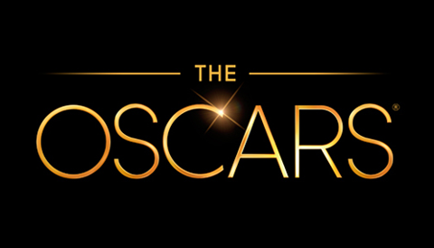 85th Academy Awards article pic