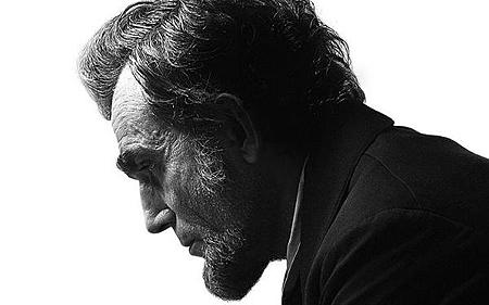 5 Lincoln
