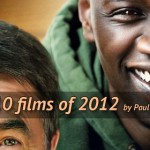 the 10 films of 2012