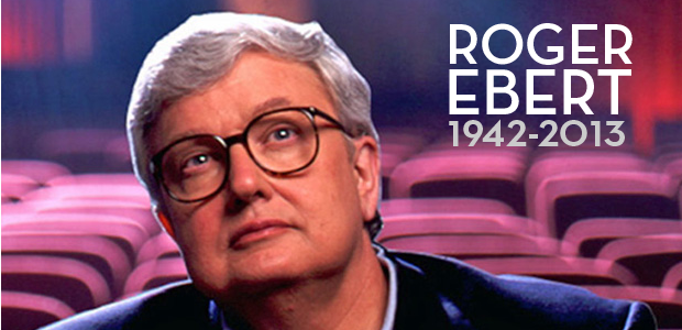 REMEMBERING ROGER EBERT article pic