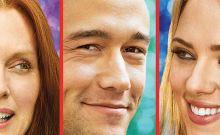 """Don Jon"" 