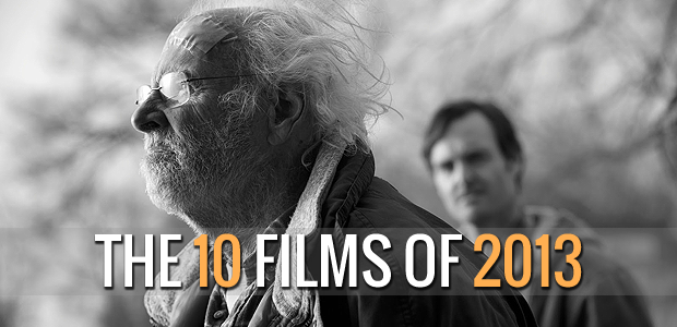 THE-10-FILMS-OF-2013-articl