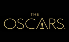 SEE OUR OSCAR PREDICTIONS