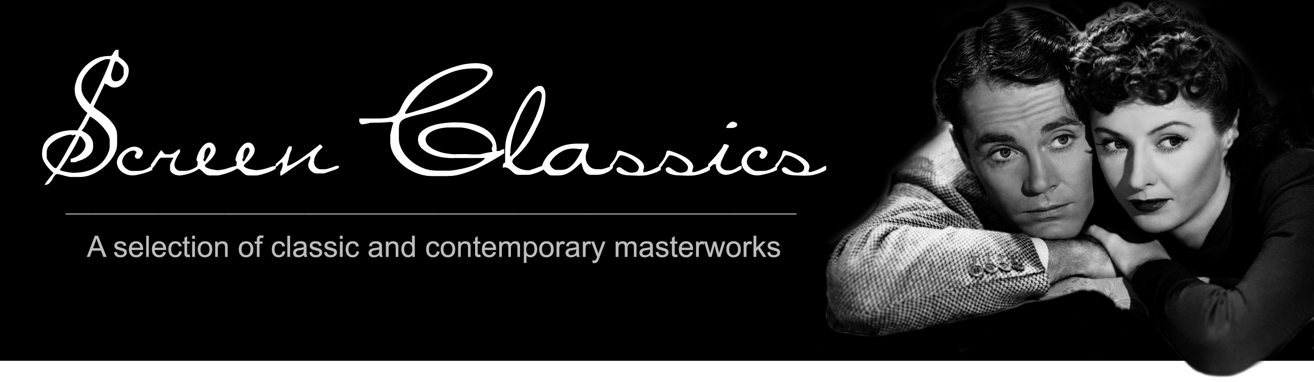 SCREEN-CLASSICS-BANNER-HD.png