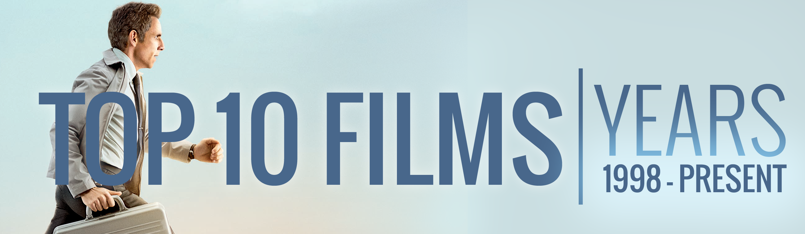 TOP-10-FILMS-BANNER-HD.png